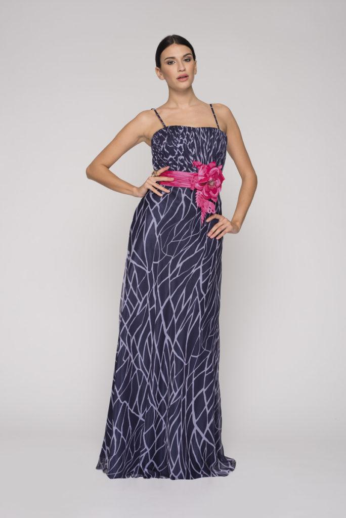 Hermosa Vestidos De Cóctel Bloomingdales Adorno - Ideas para el ...