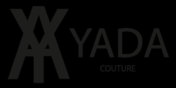 Abiti Da Cerimonia Yada.Yada Couture